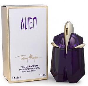 alien-parfum-thierry-mugler-300x290