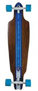 saterno-ocean-abstract-stripe-complete-longboard-9.8-2