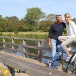 Verschil E-Bike en elektrische fiets