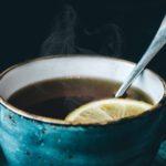Iemand verblijden met een smaakvol en gezond cadeau? Geef thee!