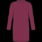 leuke en populaire kledingmerken voor kids